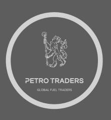 Petrotraders